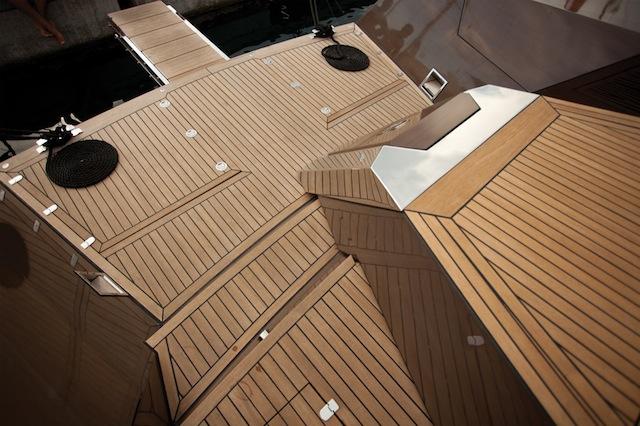 art-of-kinetik-hedonist-yacht_05