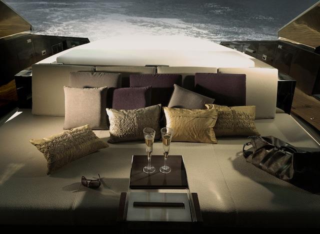 art-of-kinetik-hedonist-yacht_06
