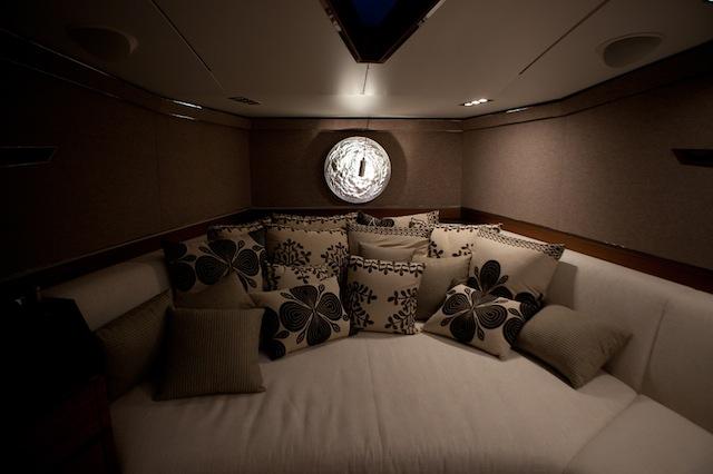art-of-kinetik-hedonist-yacht_08