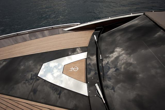 art-of-kinetik-hedonist-yacht_12