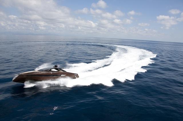 art-of-kinetik-hedonist-yacht_13