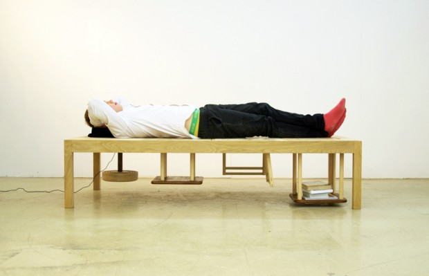 badac_multi_purpose_furniture_sang_a_choi_006
