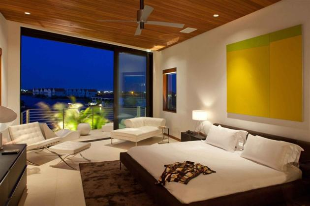 Caribbean-Weekend-Home-Bonaire-Residence-by-Silberstein-Architecture-10