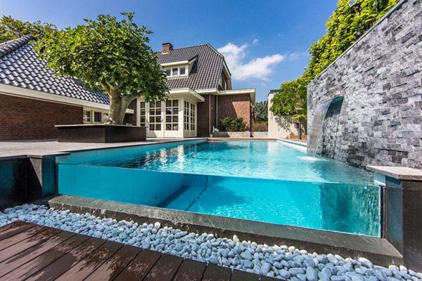 Dream-Backyard-Aqua-1