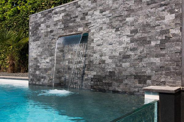 Dream-Backyard-Aqua-4