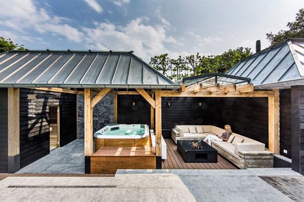 Dream-Backyard-Aqua-8