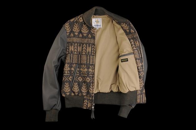 golden-bear-unionmade-navajo-varsity-jacket-1-630x419
