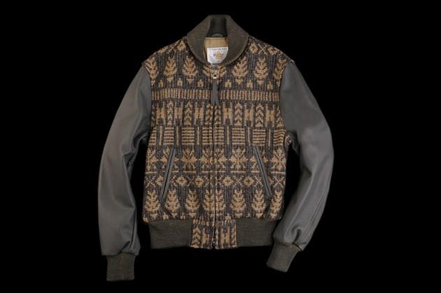 golden-bear-unionmade-navajo-varsity-jacket-2-630x419