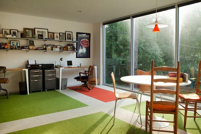 home-office-decor-700x466