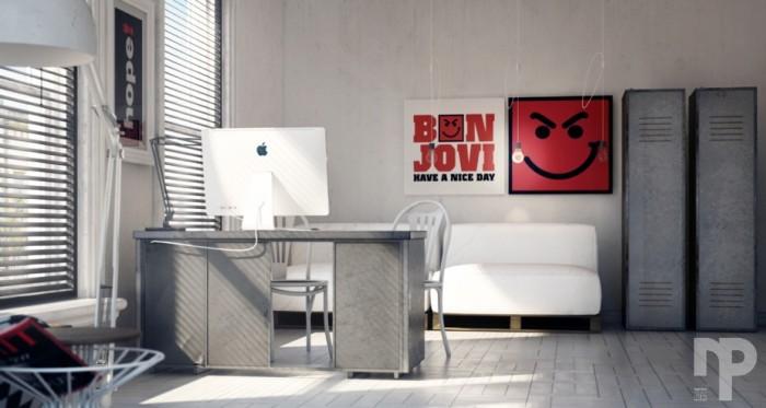 home-office-modern-decor-700x373