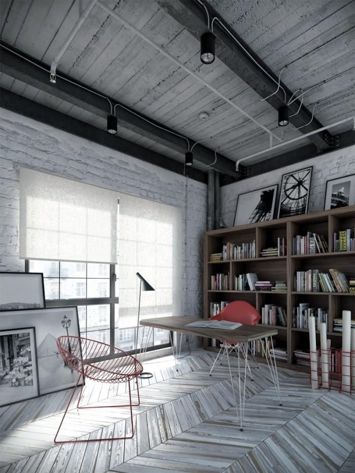 industrial-decor-700x933