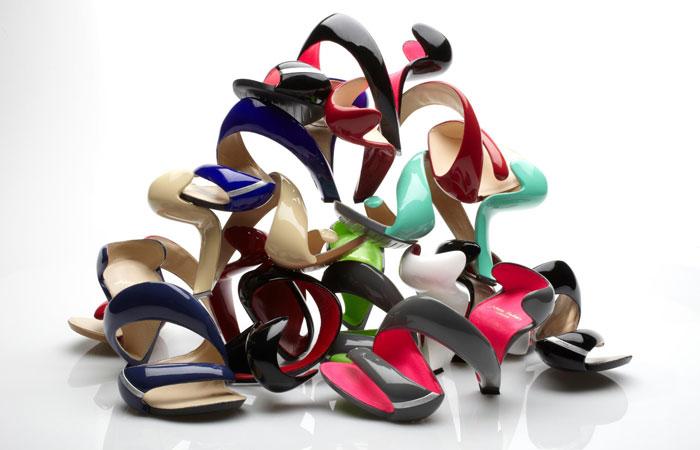 julian-hakes-mojito-shoes-01