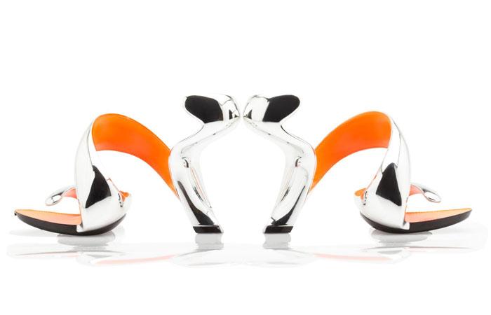 julian-hakes-mojito-shoes-02