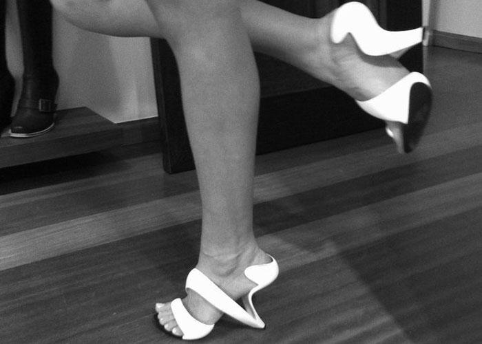 julian-hakes-mojito-shoes-06