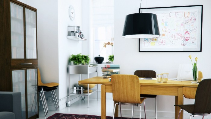 large-home-office-700x394