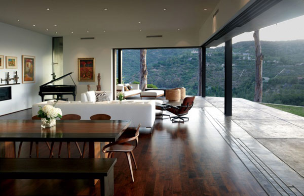 mandeville-residence-10