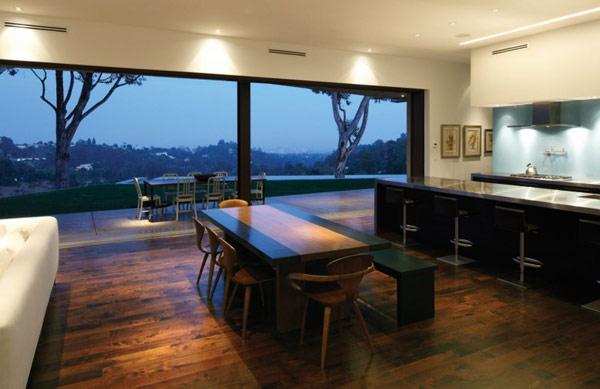 mandeville-residence-11
