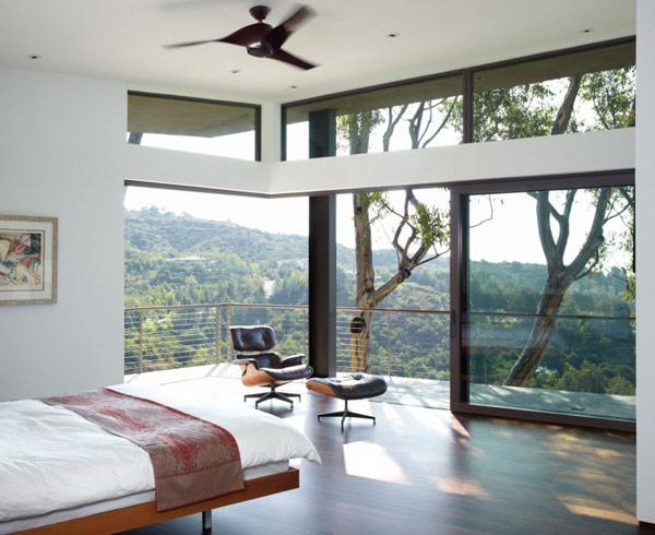 mandeville-residence-12