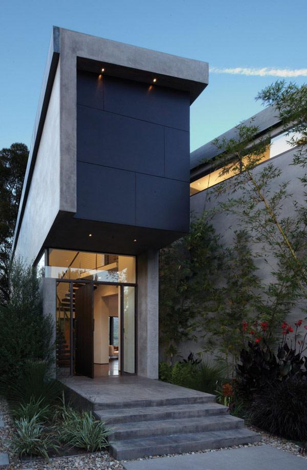 mandeville-residence-15