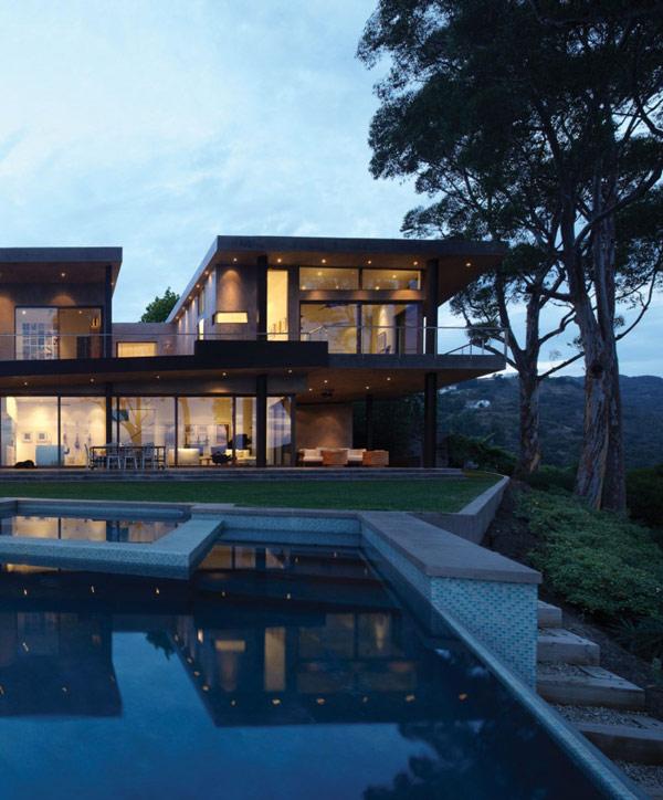 mandeville-residence-16