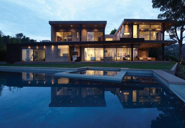 mandeville-residence-17
