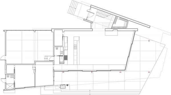 mandeville-residence-18