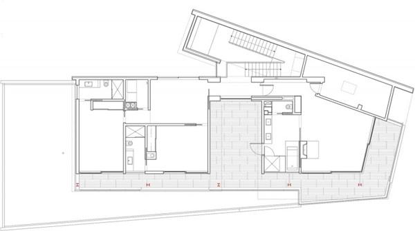 mandeville-residence-19