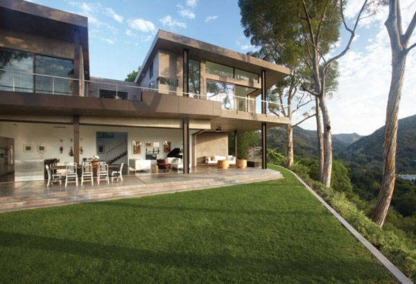 mandeville-residence-2