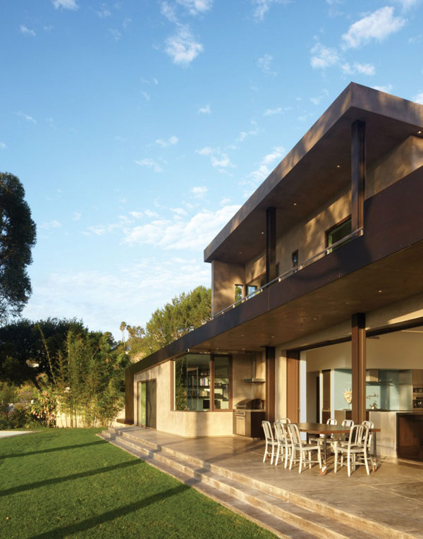 mandeville-residence-3