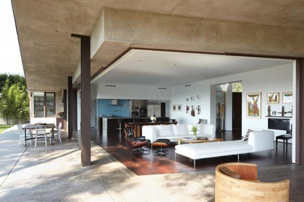 mandeville-residence-4