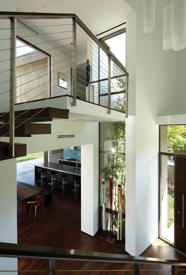 mandeville-residence-7