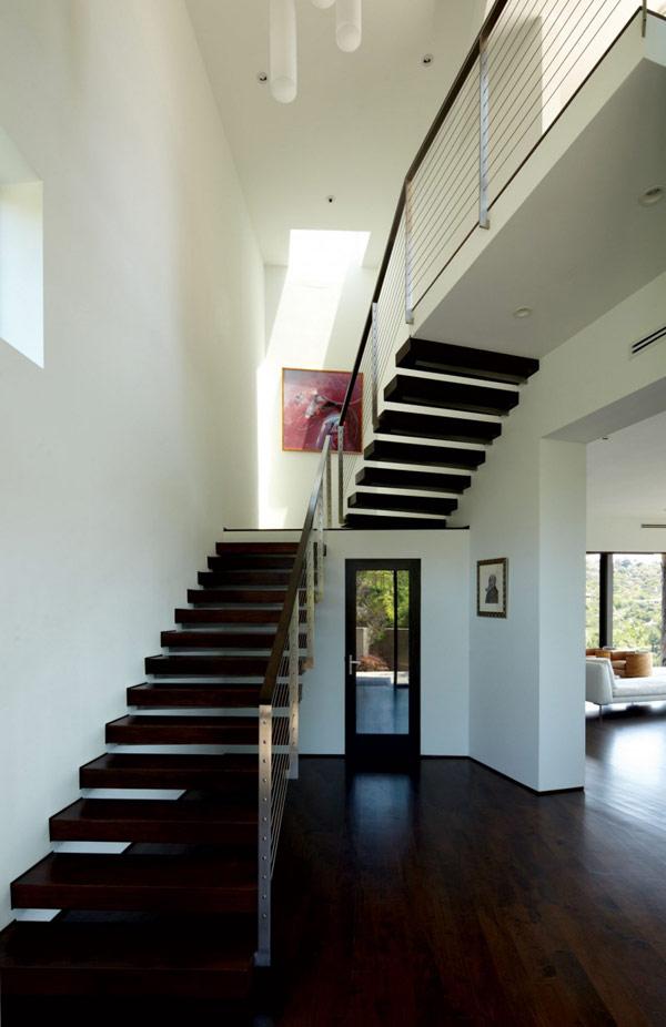 mandeville-residence-8