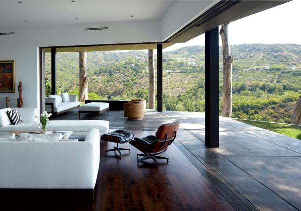 mandeville-residence-9