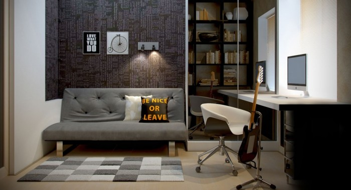 mens-home-office-700x379