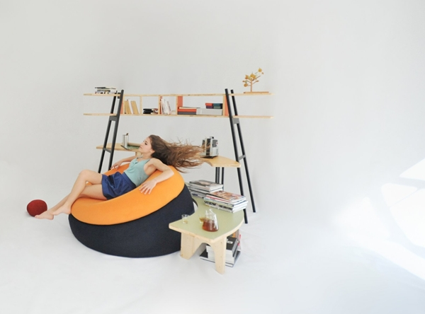 Multifunctional-Furniture-Set-by-Smarin-Le-Hasard-4