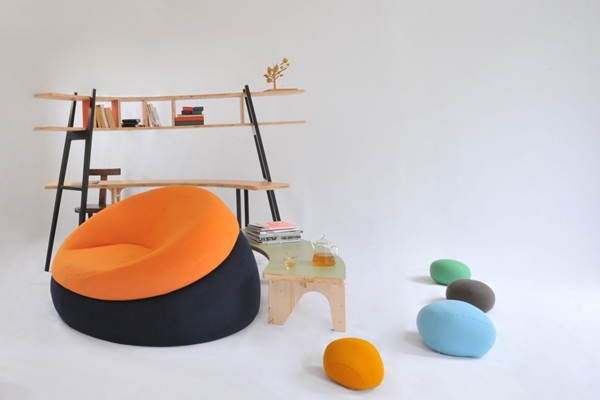 Multifunctional-Furniture-Set-by-Smarin-Le-Hasard-5
