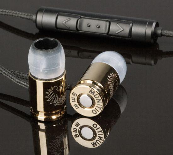 munitios_nines_tactical_earphones_jjj7u