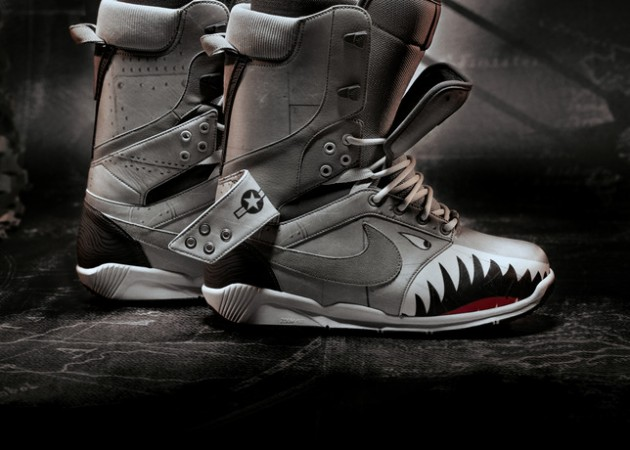 Nike-Fighter-Jet-Inspired-Snowboarding-Boots-1