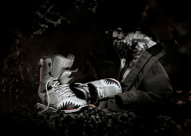 Nike-Fighter-Jet-Inspired-Snowboarding-Boots-2