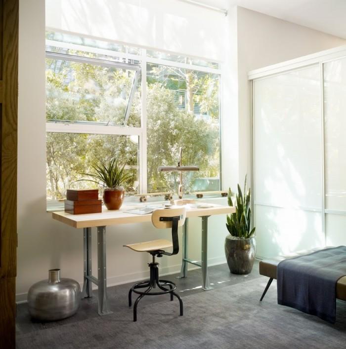 office-home-decor-700x707