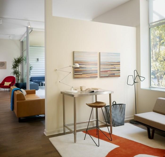retro-home-office-decor-700x666