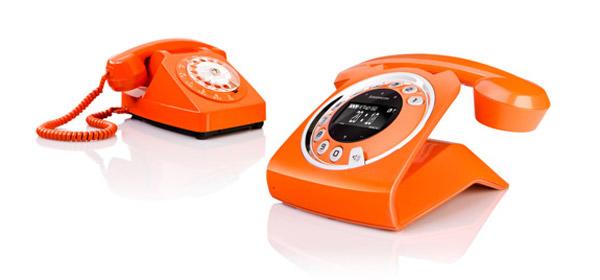 sagemcom_sixty-cordless-home-phone-2