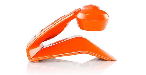 sagemcom_sixty-cordless-home-phone-3