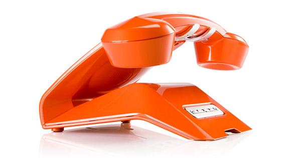 sagemcom_sixty-cordless-home-phone-4