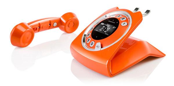sagemcom_sixty-cordless-home-phone-5