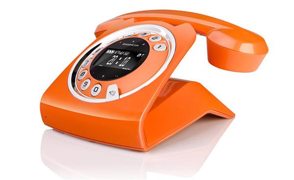 sagemcom_sixty-cordless-home-phone
