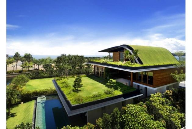 Sky-Garden-House-by-Guz-Architects-01-630x422