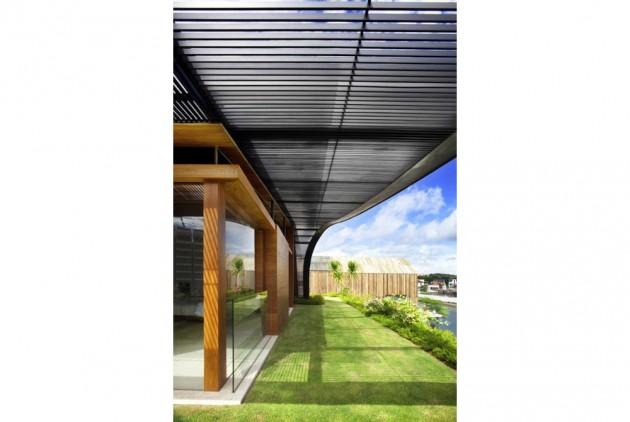 Sky-Garden-House-by-Guz-Architects-02-630x422