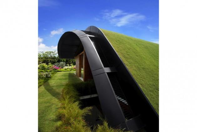 Sky-Garden-House-by-Guz-Architects-03-630x422