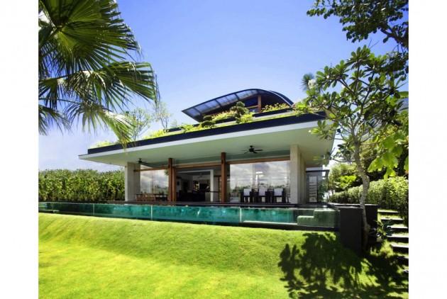Sky-Garden-House-by-Guz-Architects-05-630x422